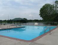 homestead-pool-photo1